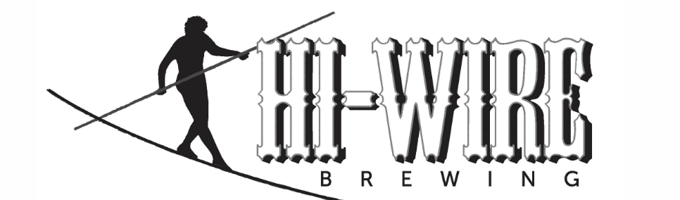 Asheville hi-Wire Brewing supports local Asheville housing